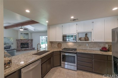 3299 Carlsbad Court, Chico, CA 95973 - MLS#: SN19128642