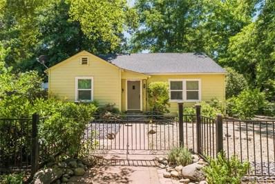 1063 Arcadian Avenue, Chico, CA 95926 - MLS#: SN19130692
