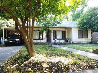 1131 Hobart Street, Chico, CA 95926 - MLS#: SN19130931