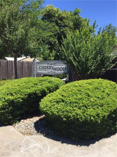 1412 N Cherry Street UNIT 13, Chico, CA 95926 - MLS#: SN19131751