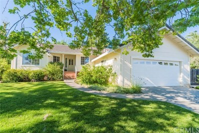 371 Brookside Drive, Chico, CA 95928 - #: SN19132962