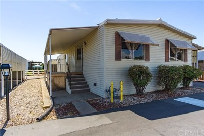1675 Manzanita Avenue UNIT 66, Chico, CA 95926 - MLS#: SN19134350