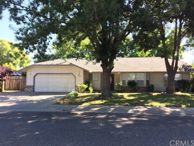 3122 Eagle Lake Court, Chico, CA 95973 - MLS#: SN19134611