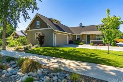 760 W 11th Avenue, Chico, CA 95926 - MLS#: SN19136120