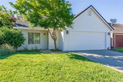 258 Vail Drive, Chico, CA 95973 - MLS#: SN19136434