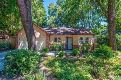 190 Fairgate Lane, Chico, CA 95926 - MLS#: SN19137096