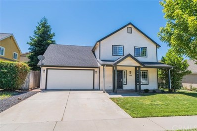1195 Viceroy Drive, Chico, CA 95973 - MLS#: SN19138254