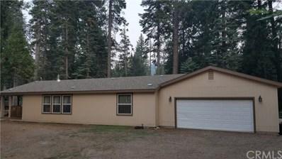 7520 Abner Lane, Butte Meadows, CA 95942 - #: SN19139343