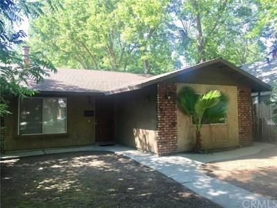 990 E 8th Street, Chico, CA 95928 - MLS#: SN19140358