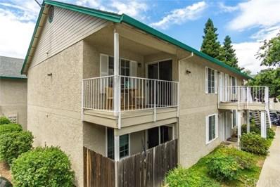 1125 Sheridan Avenue UNIT 39, Chico, CA 95926 - MLS#: SN19141348