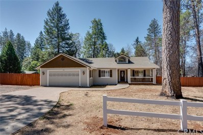 1380 Wagstaff Road, Paradise, CA 95969 - MLS#: SN19142060