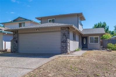 2763 Ceres Avenue, Chico, CA 95973 - MLS#: SN19143305