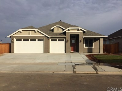 2853 Silkwood Way, Chico, CA 95973 - MLS#: SN19146245