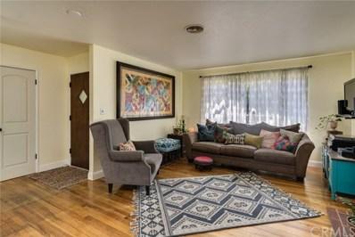 810 Sequoyah Avenue, Chico, CA 95926 - MLS#: SN19147515