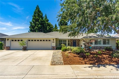 3131 Vicksburg Court, Chico, CA 95973 - MLS#: SN19149373