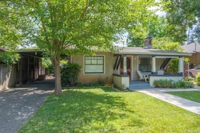 1150 Arcadian Avenue, Chico, CA 95926 - MLS#: SN19150964