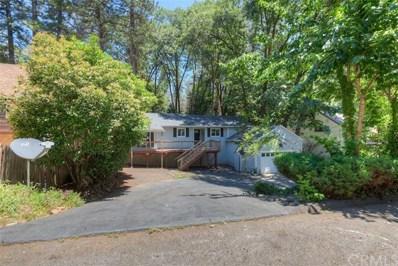 14192 Decatur Drive, Magalia, CA 95954 - MLS#: SN19152050