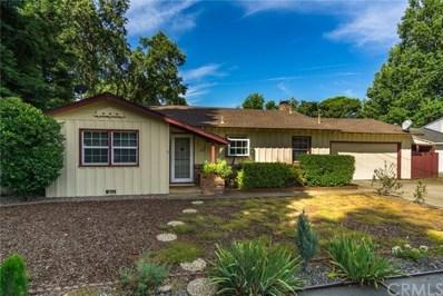 805 Macy Avenue, Chico, CA 95926 - MLS#: SN19152246