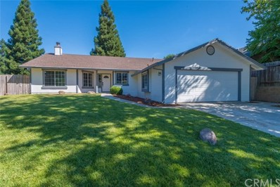 2640 Lakewest Drive, Chico, CA 95928 - MLS#: SN19155865
