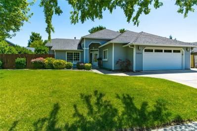 3056 Hudson Avenue, Chico, CA 95973 - MLS#: SN19160569