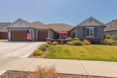 3083 Rae Creek Drive, Chico, CA 95973 - MLS#: SN19161680