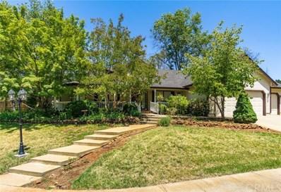 1449 Country Oak Drive, Paradise, CA 95969 - MLS#: SN19162082