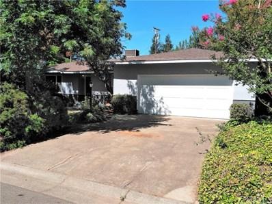 27 Lawnwood Drive, Chico, CA 95926 - MLS#: SN19162706