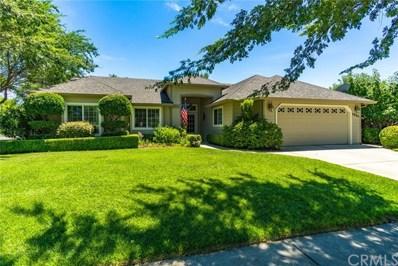 3086 Hudson Avenue, Chico, CA 95973 - MLS#: SN19162832