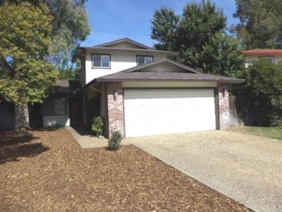 1049 Blue Ridge Avenue, Chico, CA 95973 - MLS#: SN19162842
