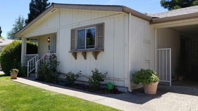 2050 Springfield Drive UNIT 127, Chico, CA 95928 - MLS#: SN19164330