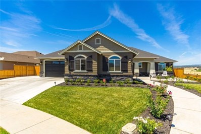 2862 Silkwood Way, Chico, CA 95973 - MLS#: SN19164597