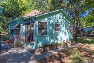 1465 Hobart Street, Chico, CA 95926 - MLS#: SN19166063