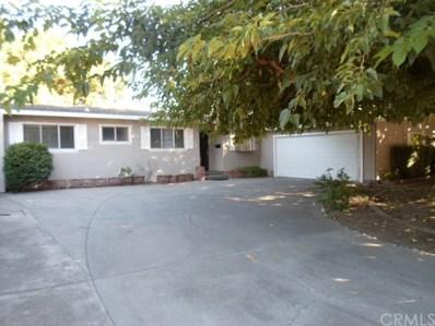 1178 E 5th Avenue, Chico, CA 95926 - MLS#: SN19166818