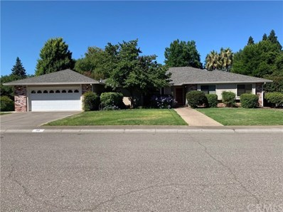 30 Westgrove Court, Chico, CA 95973 - MLS#: SN19166897