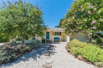 3009 Burnap Avenue, Chico, CA 95973 - MLS#: SN19167660