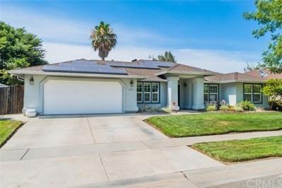 224 Denali Drive, Chico, CA 95973 - MLS#: SN19168306