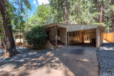 14142 Wingate Circle, Magalia, CA 95954 - MLS#: SN19170154