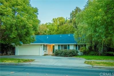 2366 Holly Avenue, Chico, CA 95926 - MLS#: SN19170189