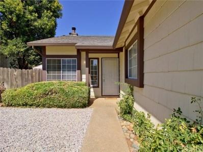 45 Garden Park Drive, Chico, CA 95973 - MLS#: SN19170677