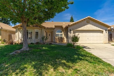 2151 Robailey Drive, Chico, CA 95928 - MLS#: SN19170919