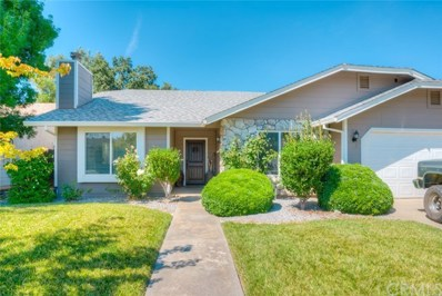 172 Picholine Way, Chico, CA 95928 - MLS#: SN19172015