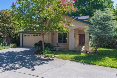 7 Heartwood Court, Chico, CA 95928 - MLS#: SN19173959