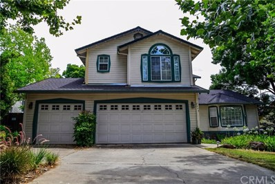 2649 Lakewest Drive, Chico, CA 95928 - MLS#: SN19174534