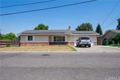 956 Lupin Avenue, Chico, CA 95973 - MLS#: SN19179614