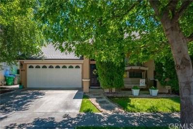 1875 Auburn Oak Way, Chico, CA 95928 - MLS#: SN19184059
