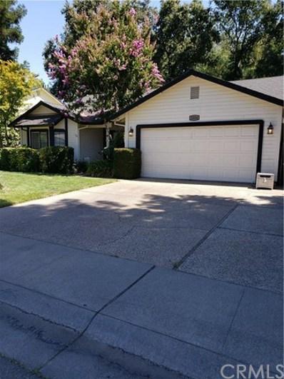 2354 Tiffany Way, Chico, CA 95926 - MLS#: SN19185032