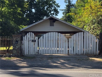 1179 E. 9th Street, Chico, CA 95928 - MLS#: SN19185459