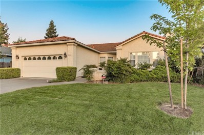 2625 Lakewest Drive, Chico, CA 95928 - #: SN19186447