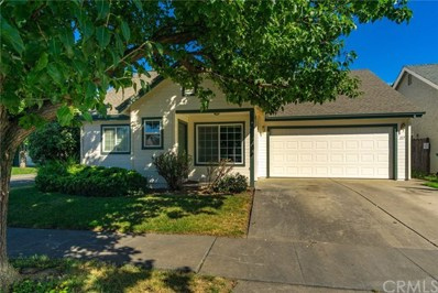 117 Winchester Court, Chico, CA 95926 - MLS#: SN19186848