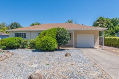 82 Arroyo Way, Chico, CA 95926 - MLS#: SN19188707